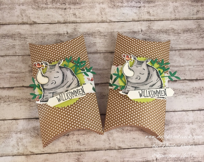 Stampin_Up_WildaufGrüsse_Pillowbox_Nasi