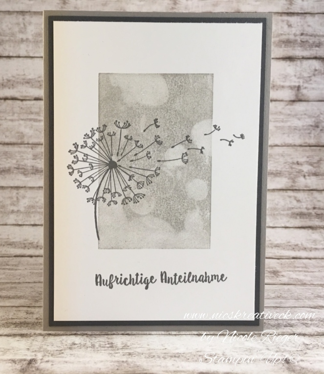 Stampin_Up_DandelionWiches_2