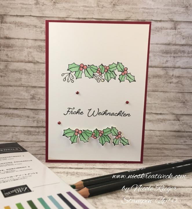 Stampin_Up_FarbenfrohDurchsJahr_Weihnachten_Aquarell_Portait