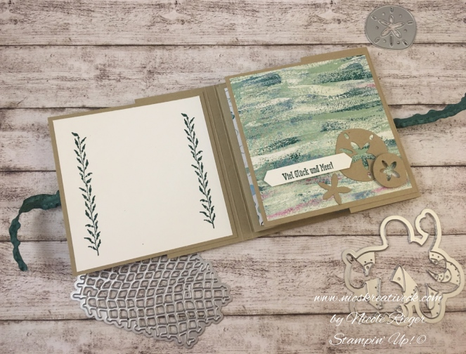 Stampin_Up_GlückUndMeer_FlipFlap_Album_1