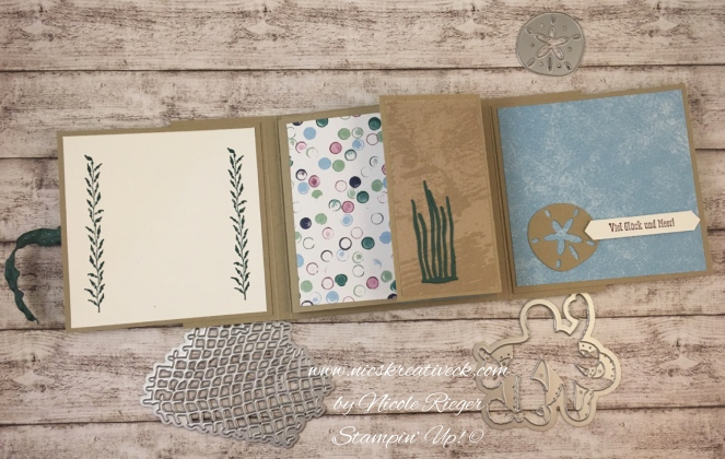 Stampin_Up_GlückUndMeer_FlipFlap_Album_3