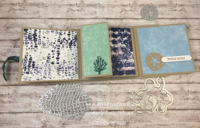 Stampin_Up_GlückUndMeer_FlipFlap_Album_4