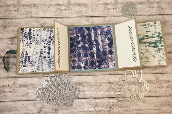 Stampin_Up_GlückUndMeer_FlipFlap_Album_6