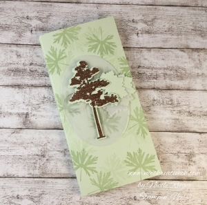 Stampin_Up_KraftderNatur_Kellnerblock