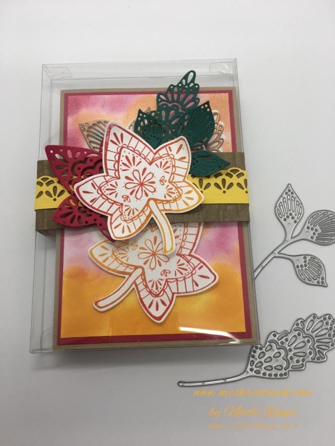 Herbstreigen_Kartenbox_Fertig