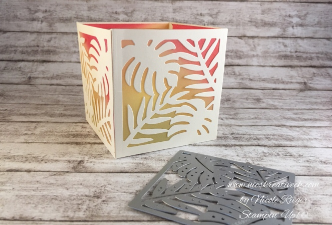 Stampin_Up_Windlicht_Palmengarten