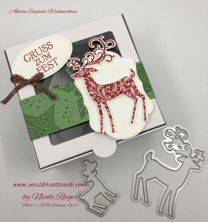 EleganteWeihnachten_TagBox