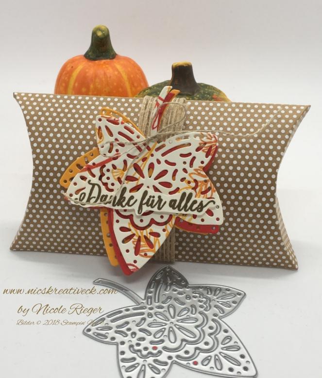 Pillowbox_Herbstreigen