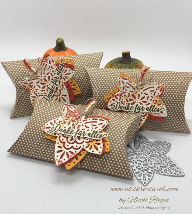 Pillowboxen_Herbstreigen