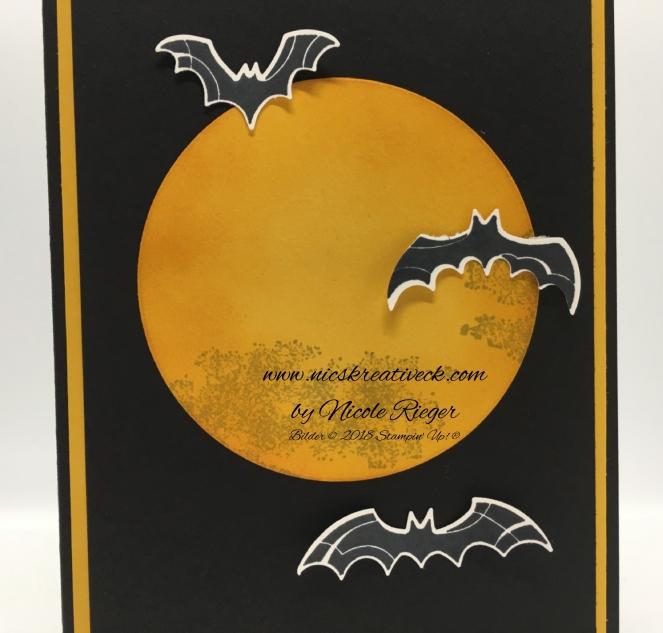 UnheimlichLecker_Halloweenkarte_Nah