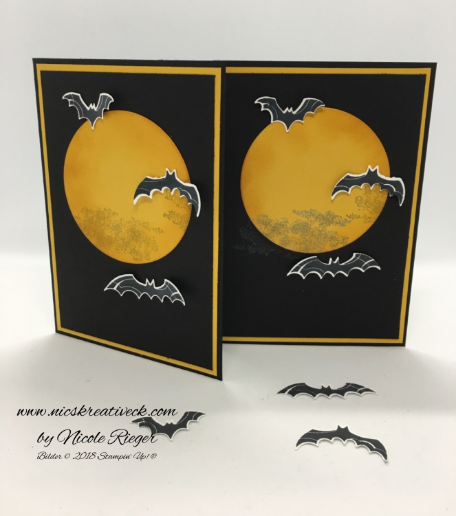 UnheimlichLecker_Halloweenkarten