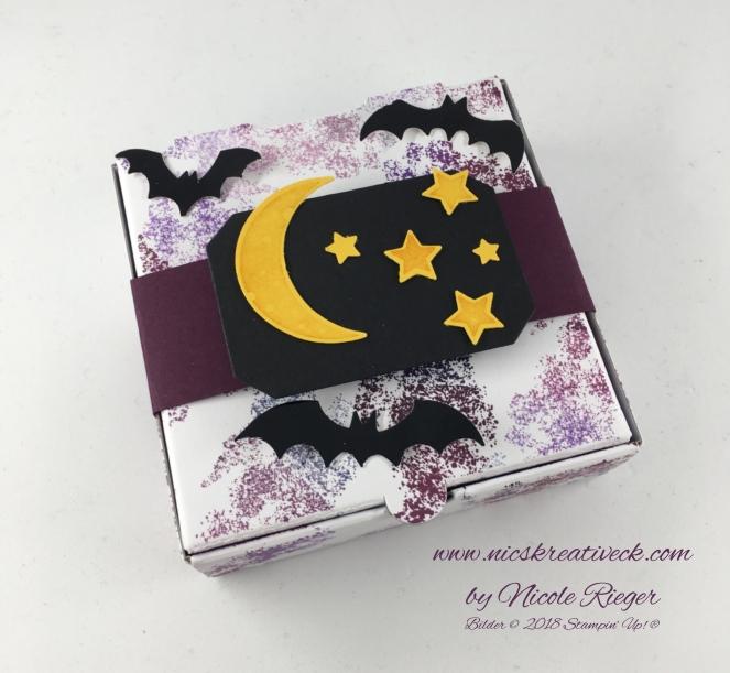 Mini_Box_Halloween