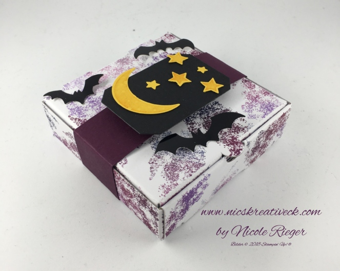 Mini_Box_Halloween_2