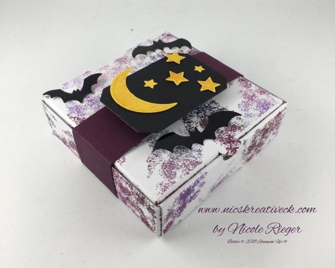 Mini_Box_Halloween_2
