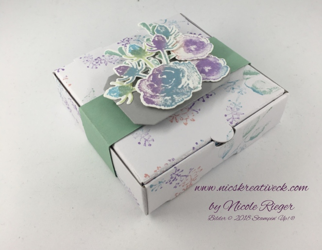 Mini_Box_Winterblüte_2