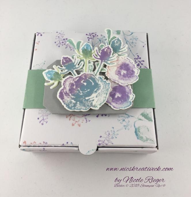 Mini_Box_Winterblüten