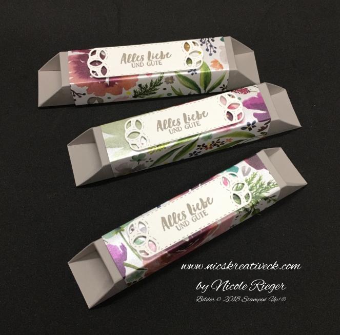 Verpackungen_Winterblüte